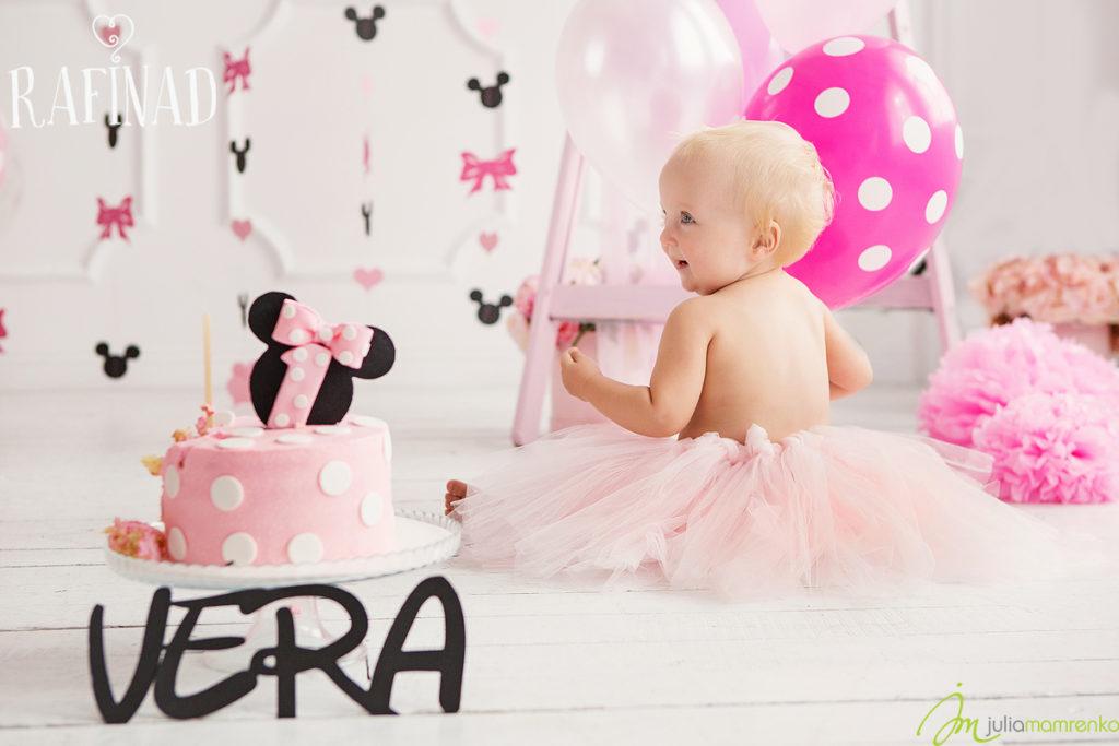cakesmash_rafinad_vera_3