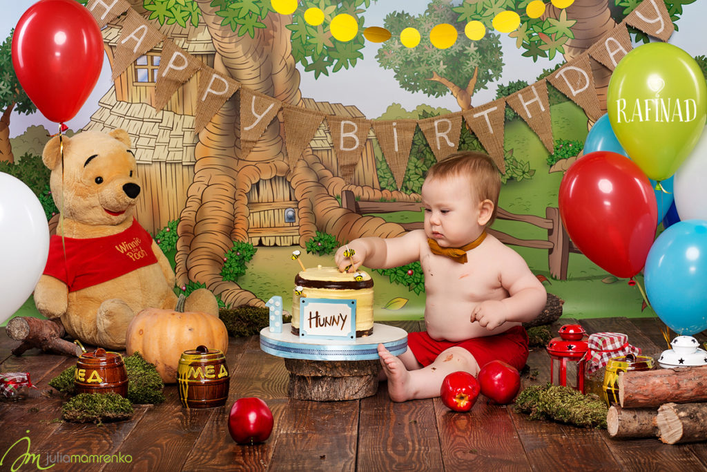 cakesmash_rafinad_andrey_2