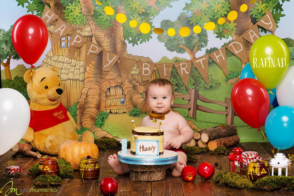 cakesmash_rafinad_andrey_5