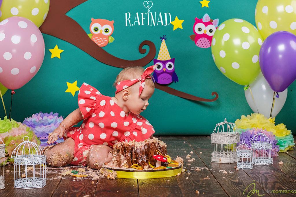 cakesmash_rafinad_sofia_10