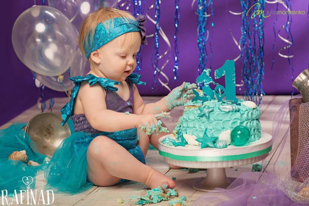cakesmash_rafinad_mermaid_5