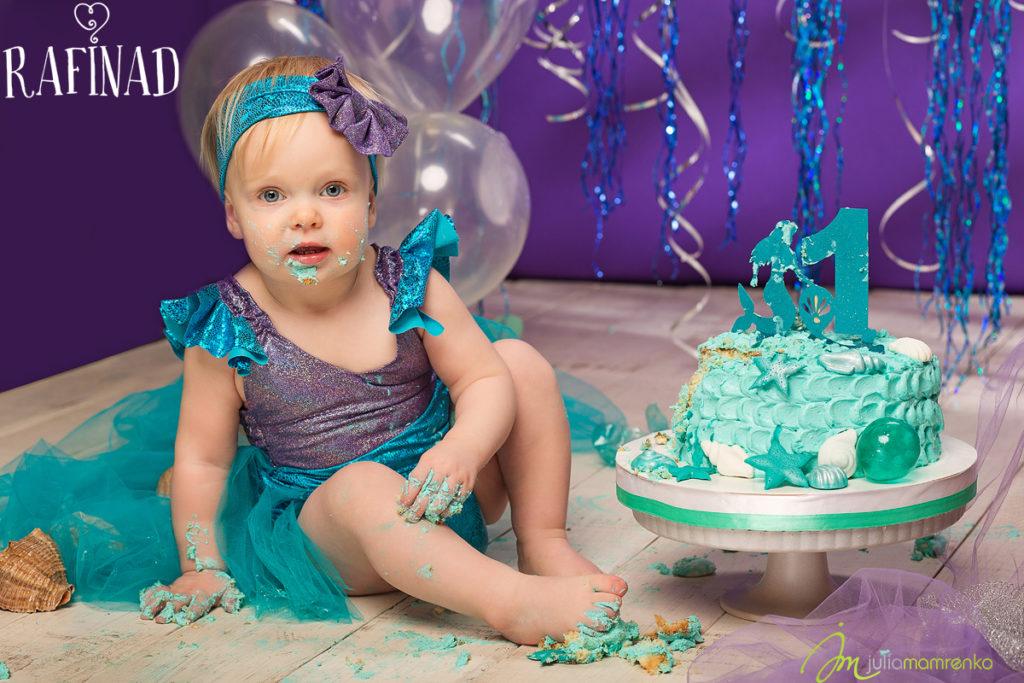 cakesmash_rafinad_mermaid_6