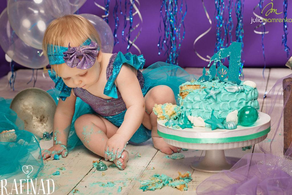 cakesmash_rafinad_mermaid_9
