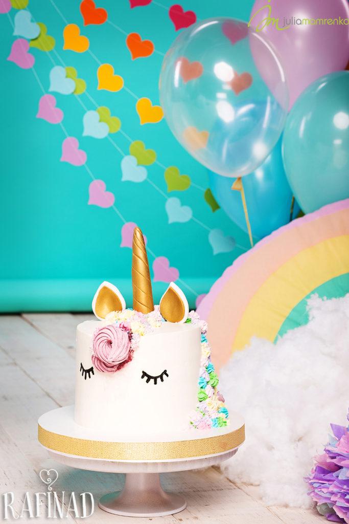 cakesmash_rafinad_Nicole_1