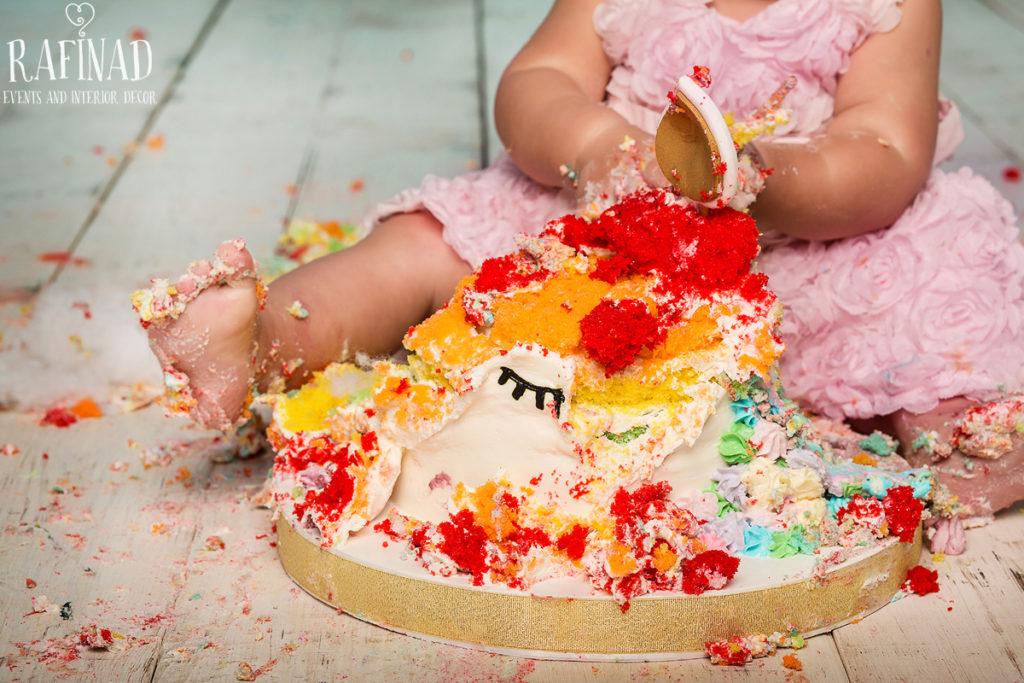 cakesmash_rafinad_Nicole_11