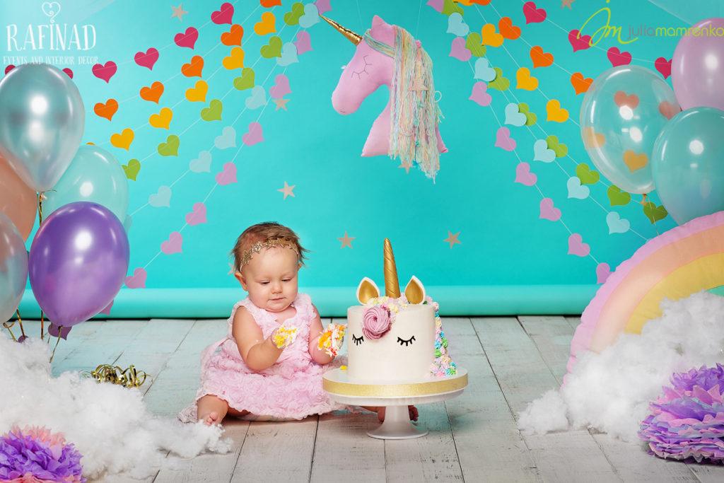 cakesmash_rafinad_Nicole_2