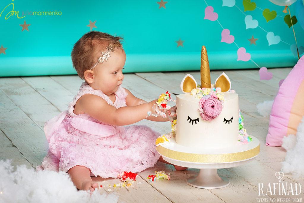 cakesmash_rafinad_Nicole_3