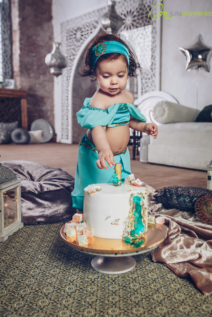 cakesmash_rafinad_Anya_Jasmine_5