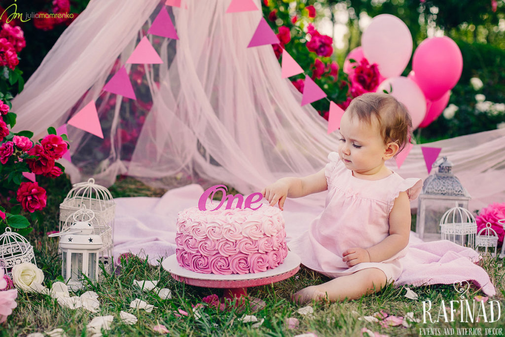 cakesmash_rafinad_Aryana_GardenRose_1