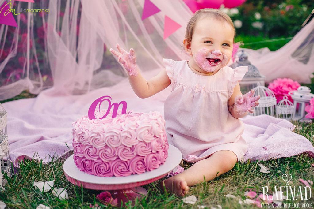 cakesmash_rafinad_Aryana_GardenRose_4