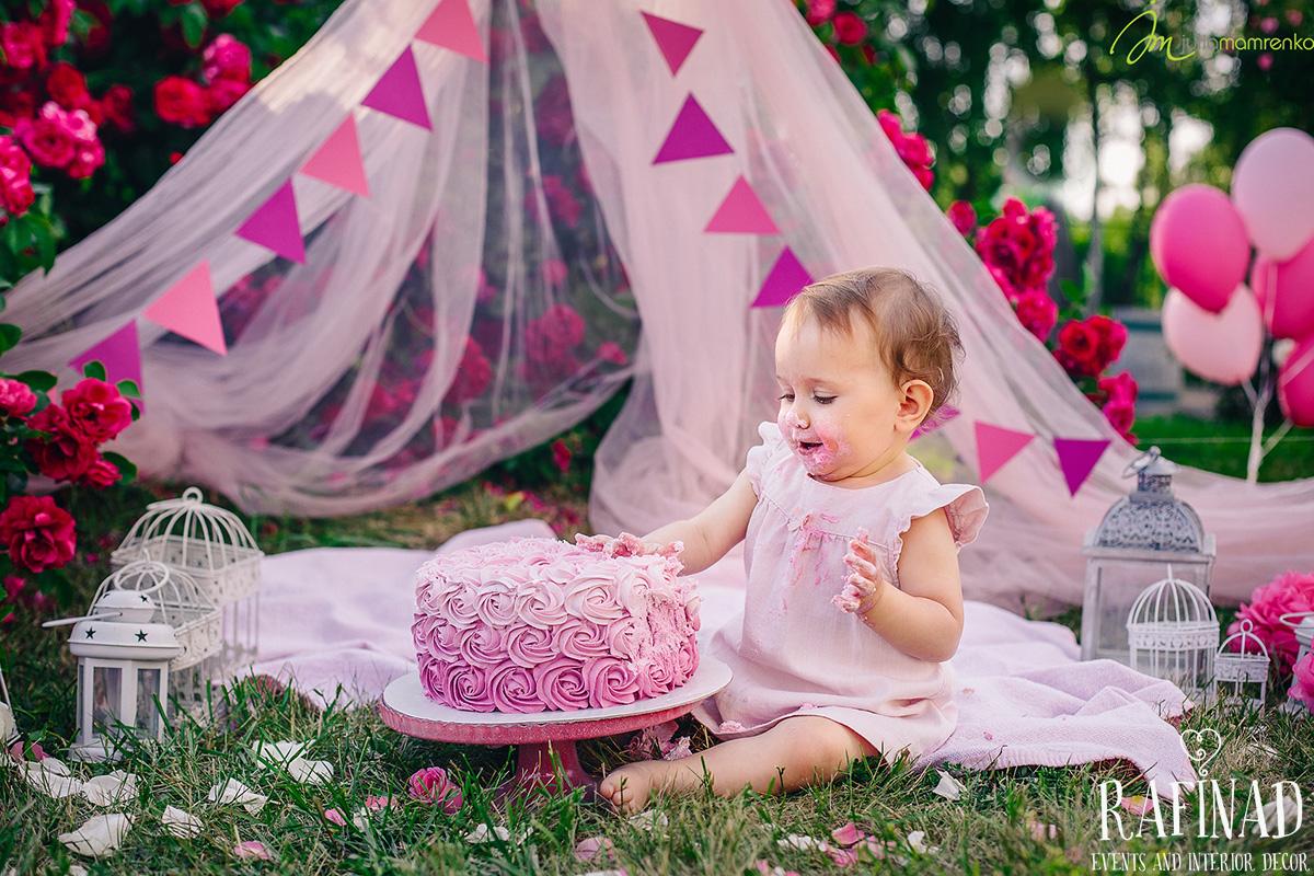 cakesmash_rafinad_Aryana_GardenRose_5