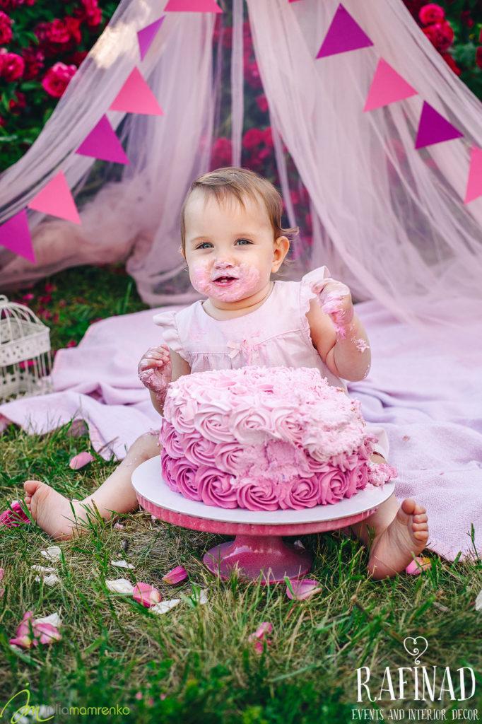 cakesmash_rafinad_Aryana_GardenRose_6