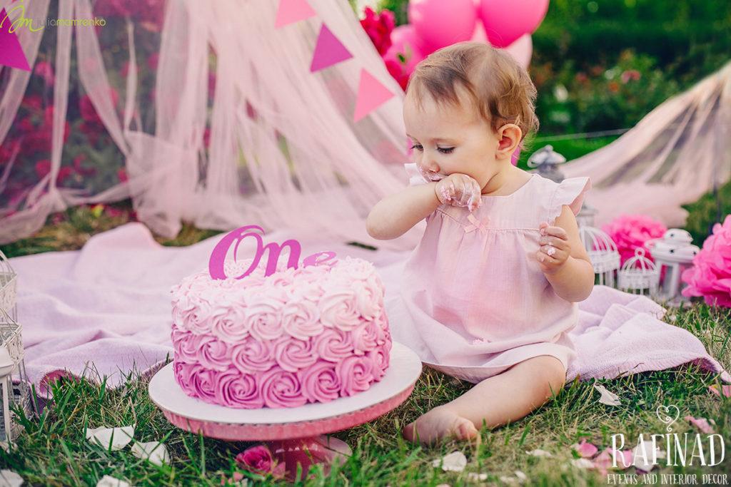 cakesmash_rafinad_Aryana_GardenRose_7