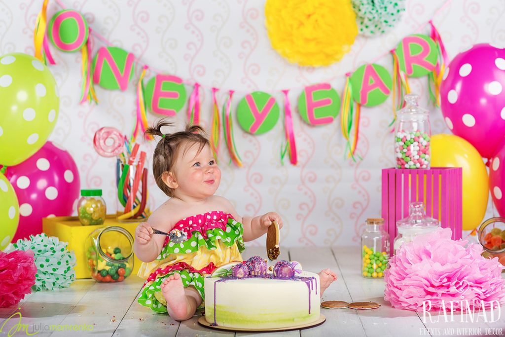 cakesmash_rafinad_Ilana_Candy_4