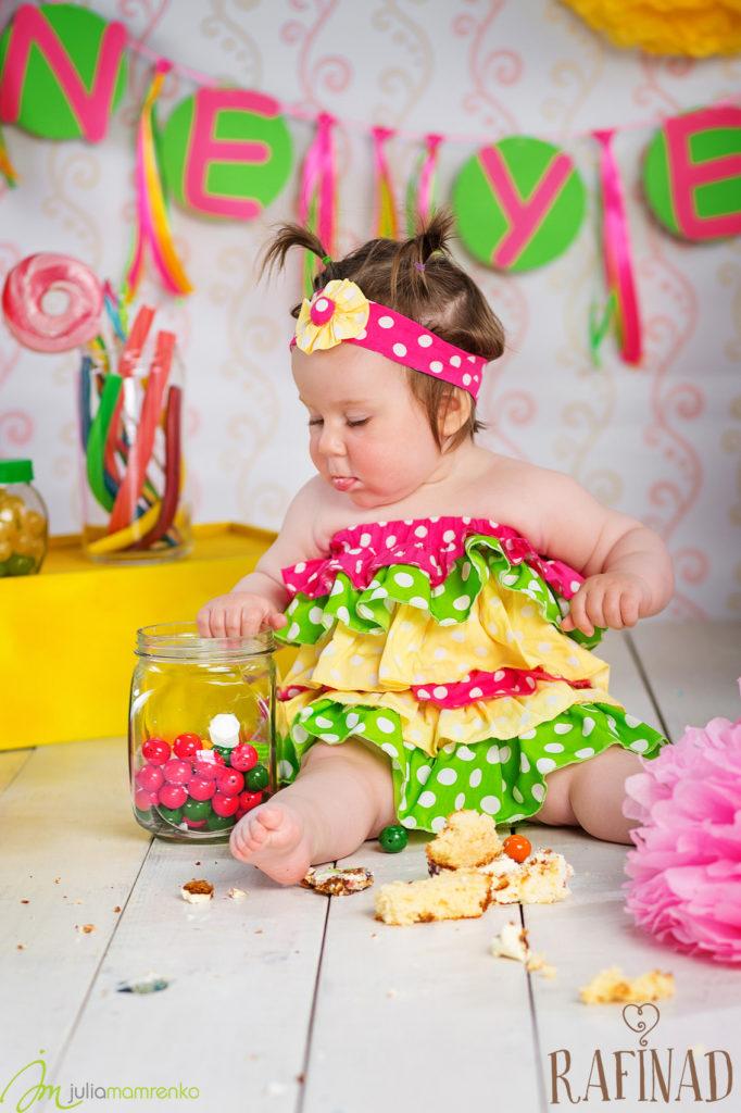 cakesmash_rafinad_Ilana_Candy_5