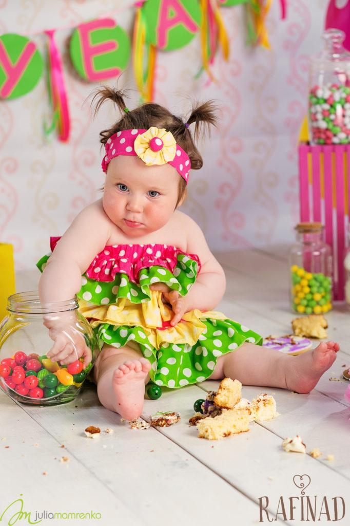cakesmash_rafinad_Ilana_Candy_6