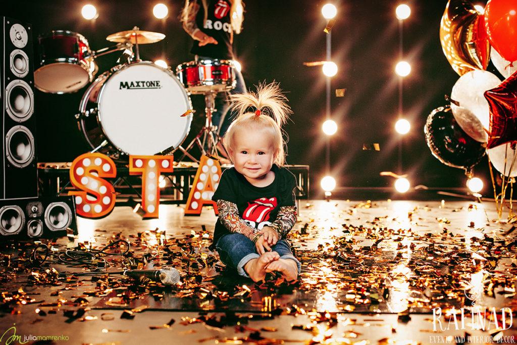 cakesmash_rafinad_Katya_RockStar_4