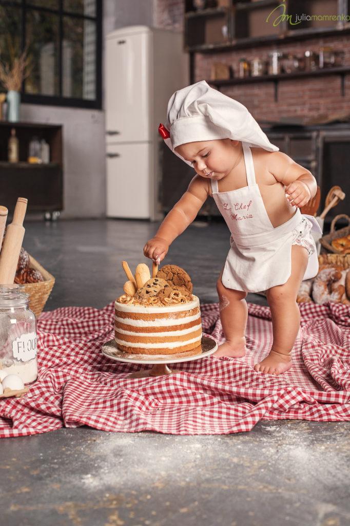 cakesmash_rafinad_Maria_LeChef_6