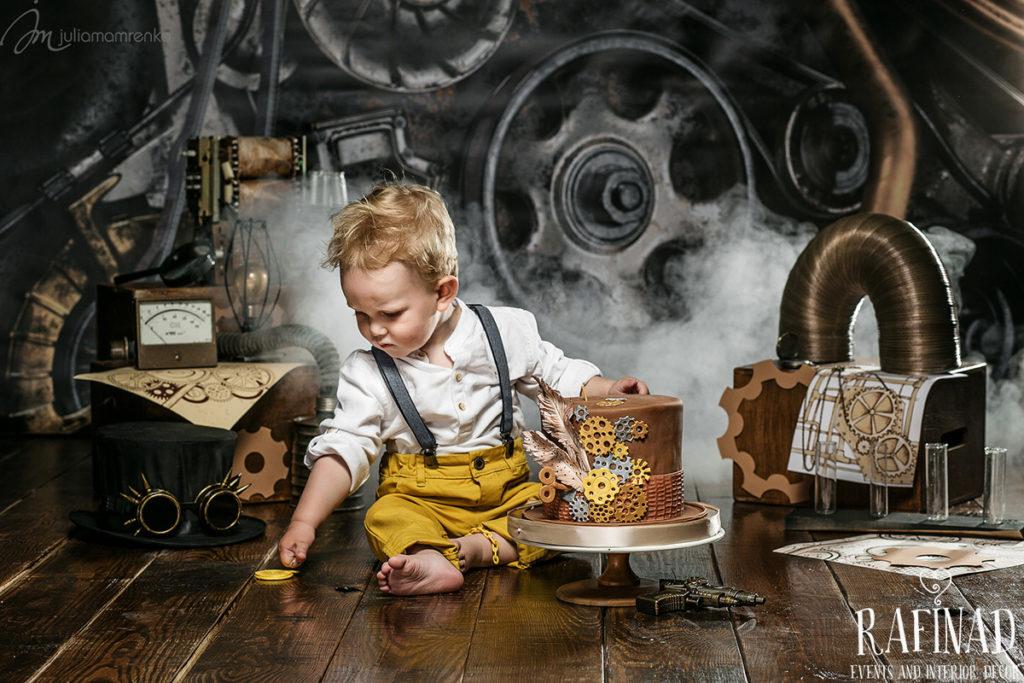 cakesmash_rafinad_Nick_SteamPunk_12