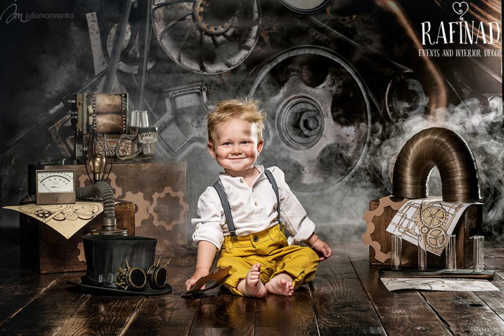 cakesmash_rafinad_Nick_SteamPunk_2
