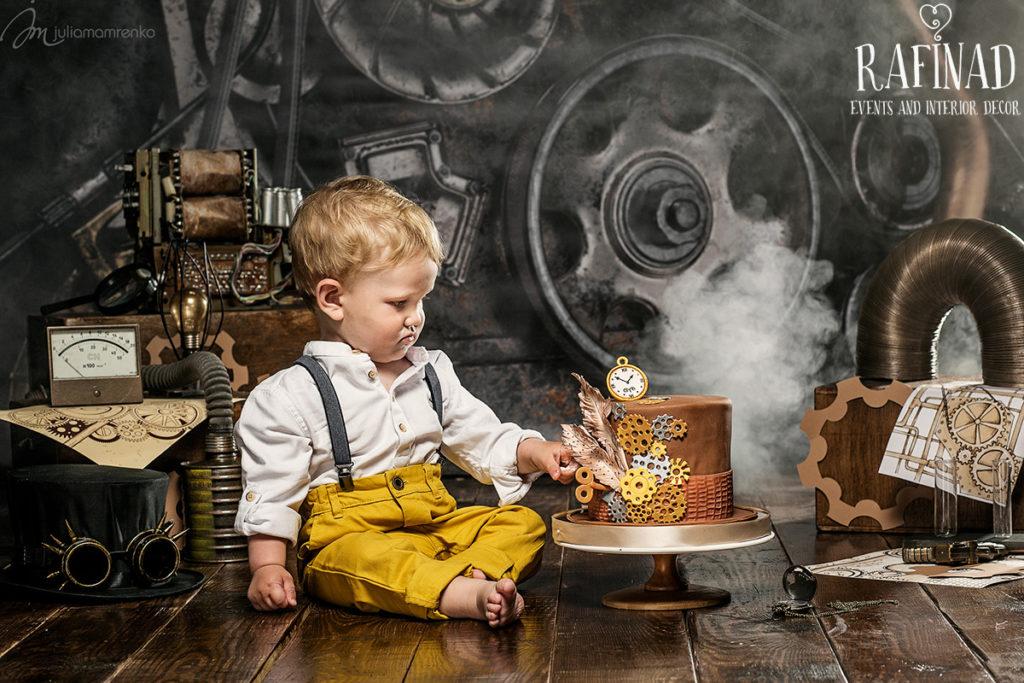 cakesmash_rafinad_Nick_SteamPunk_3