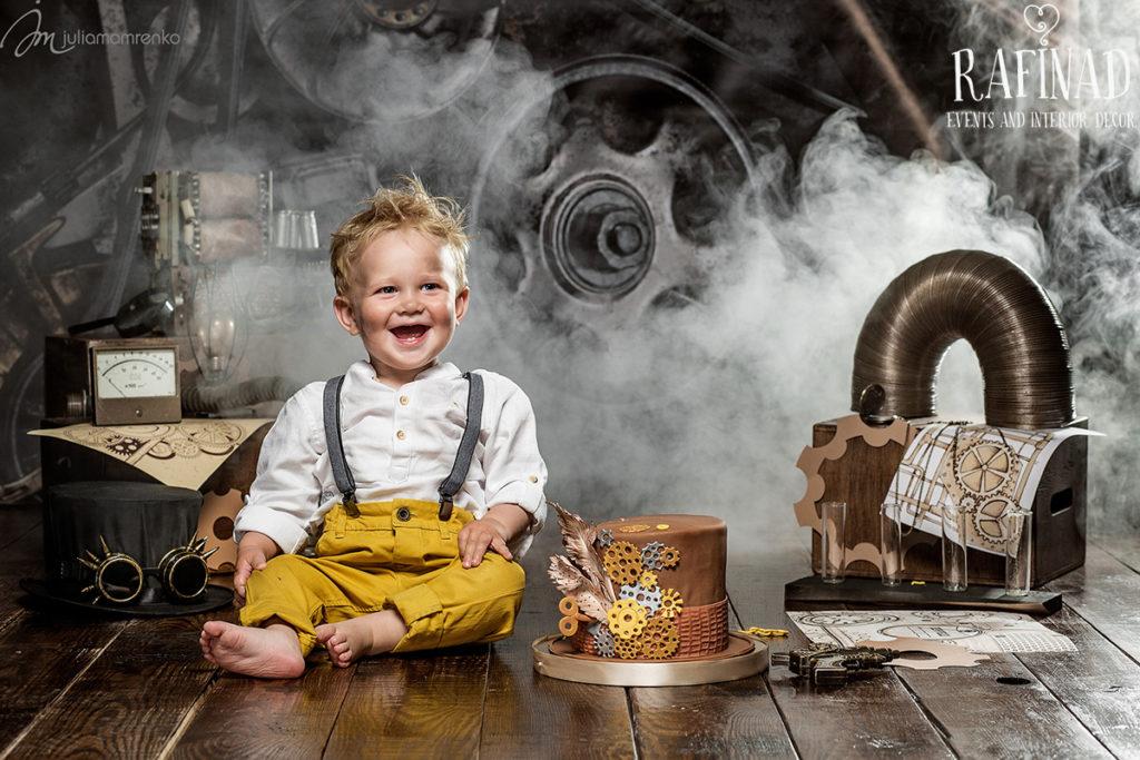 cakesmash_rafinad_Nick_SteamPunk_4