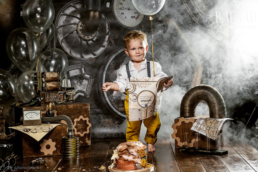 cakesmash_rafinad_Nick_SteamPunk_6