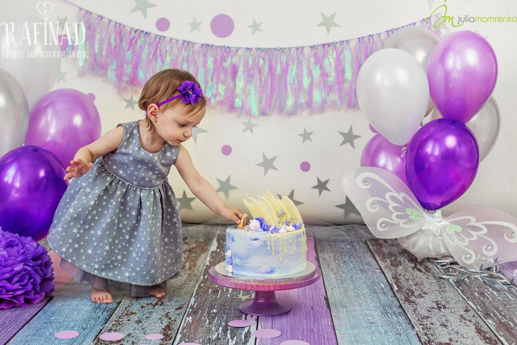 cakesmash_rafinad_Solomia_Fairy_2