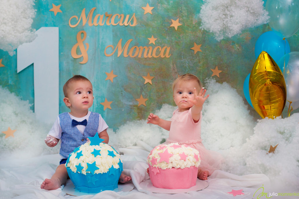 cakesmash_rafinad_Marcus_and_Monica_5