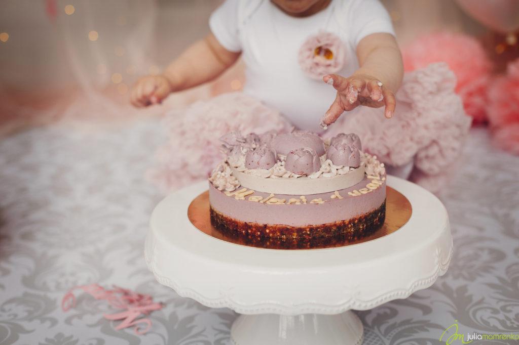 cakesmash_rafinad_Melania_5