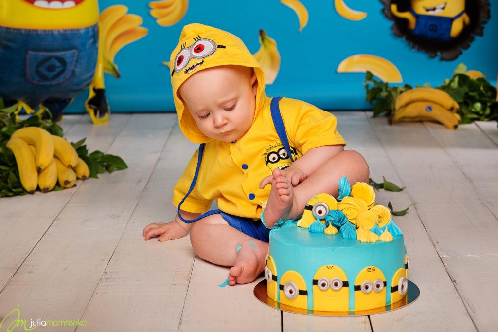 cakesmash_rafinad_marusya_minions_4