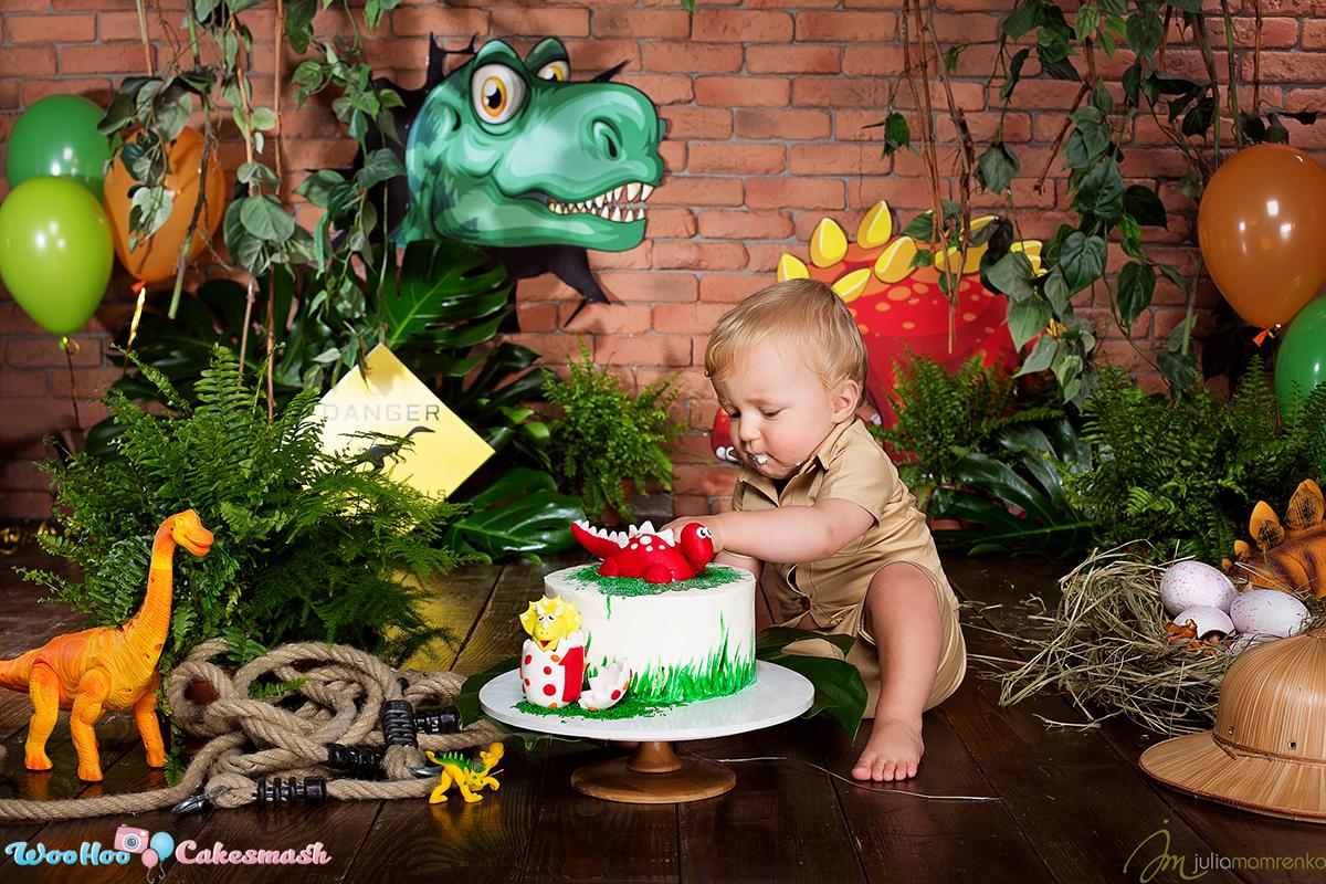 woohoo_cakesmash_перший тортик_PLATON_6