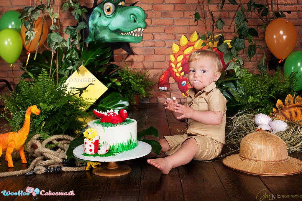 woohoo_cakesmash_перший тортик_PLATON_7