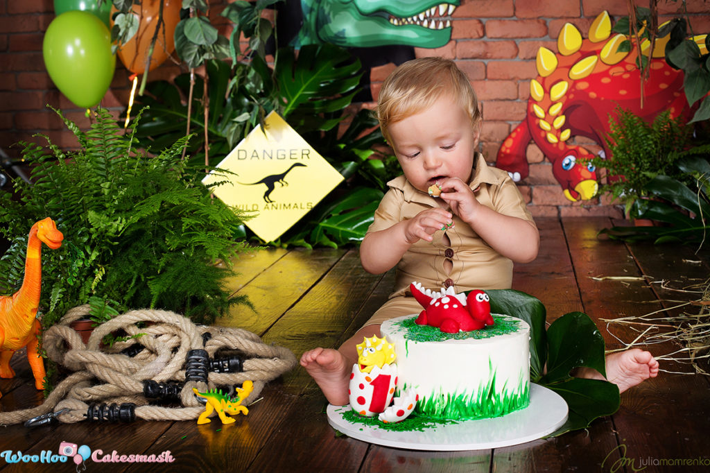 woohoo_cakesmash_перший тортик_PLATON_8