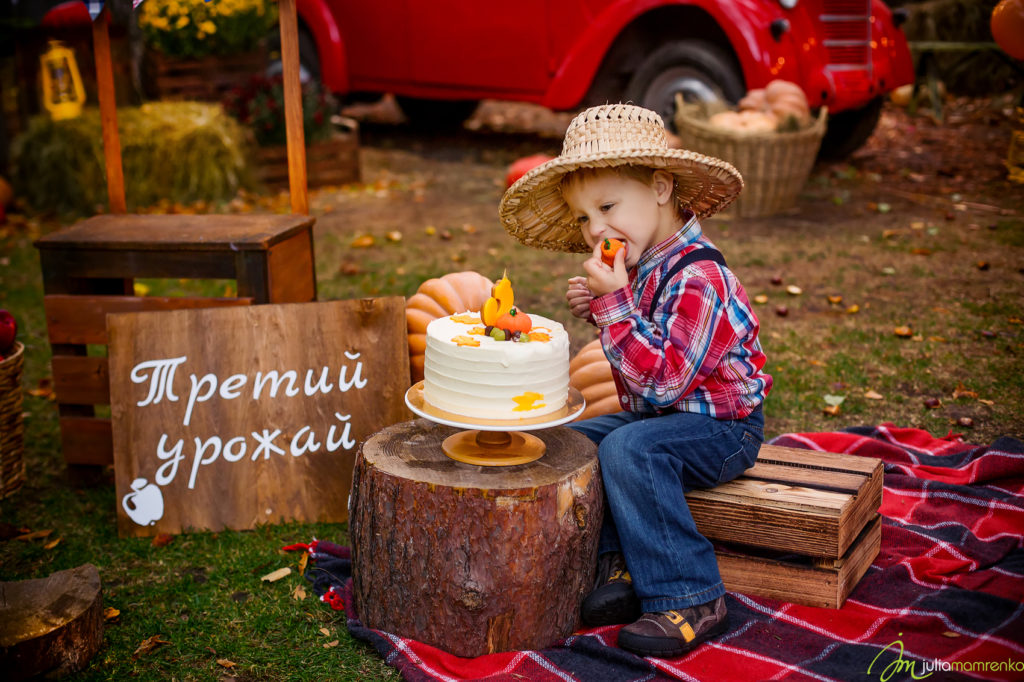 cakesmash_rafinad_Andreyka_7