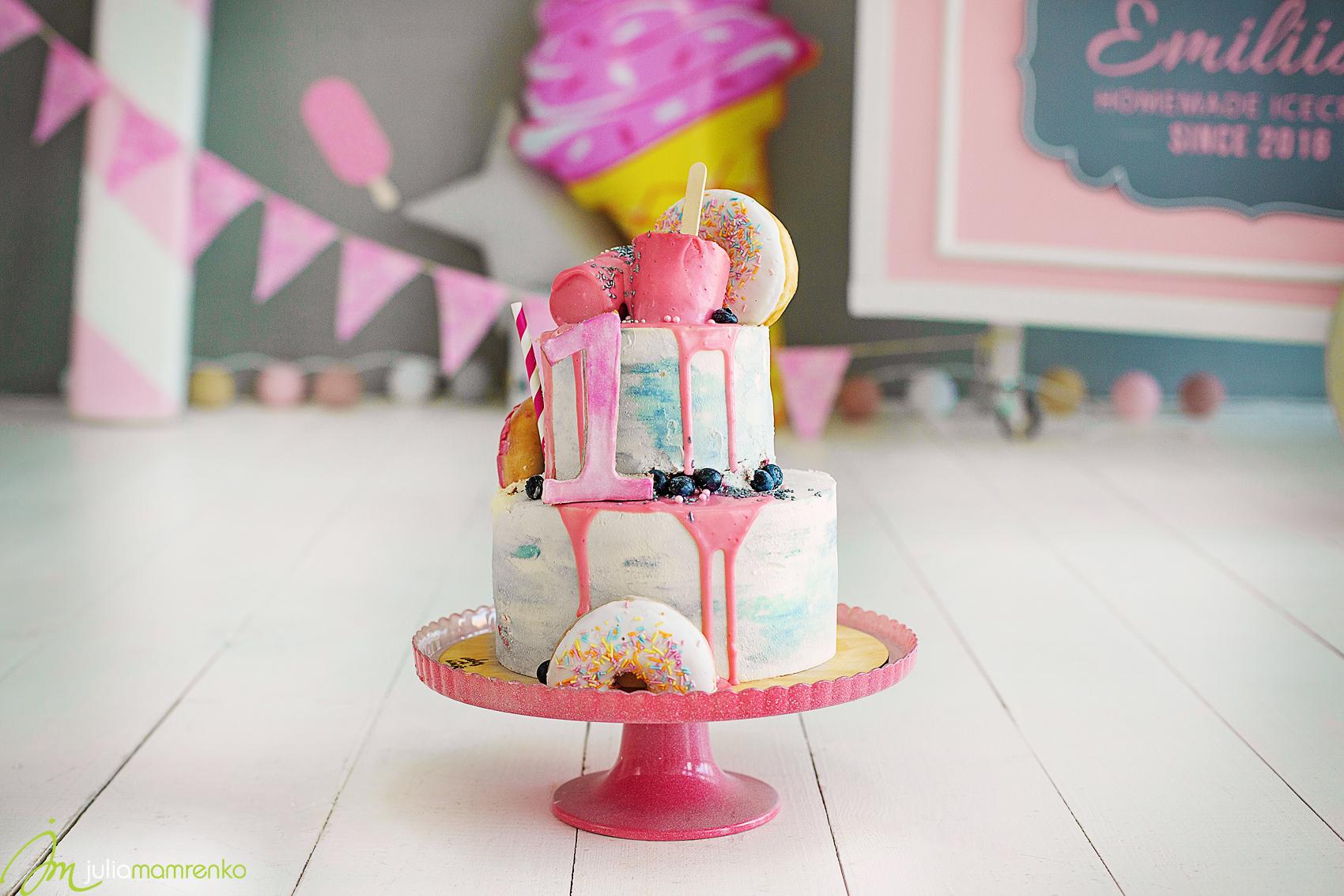 cakesmash_rafinad_Emilia_Ice_CREAM_3