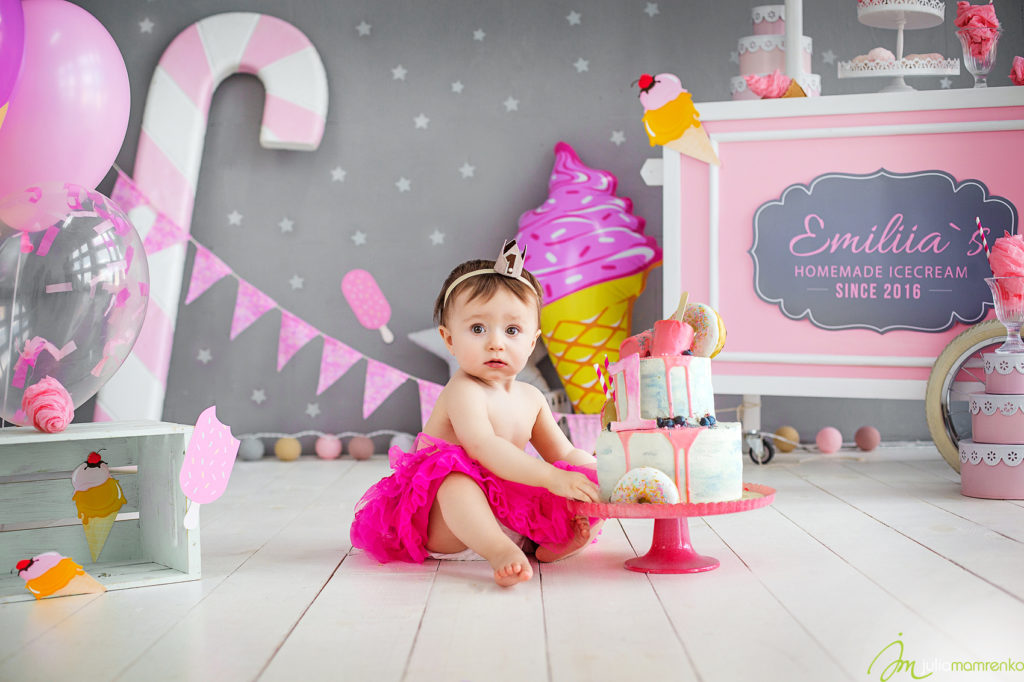 cakesmash_rafinad_Emilia_Ice_CREAM_4