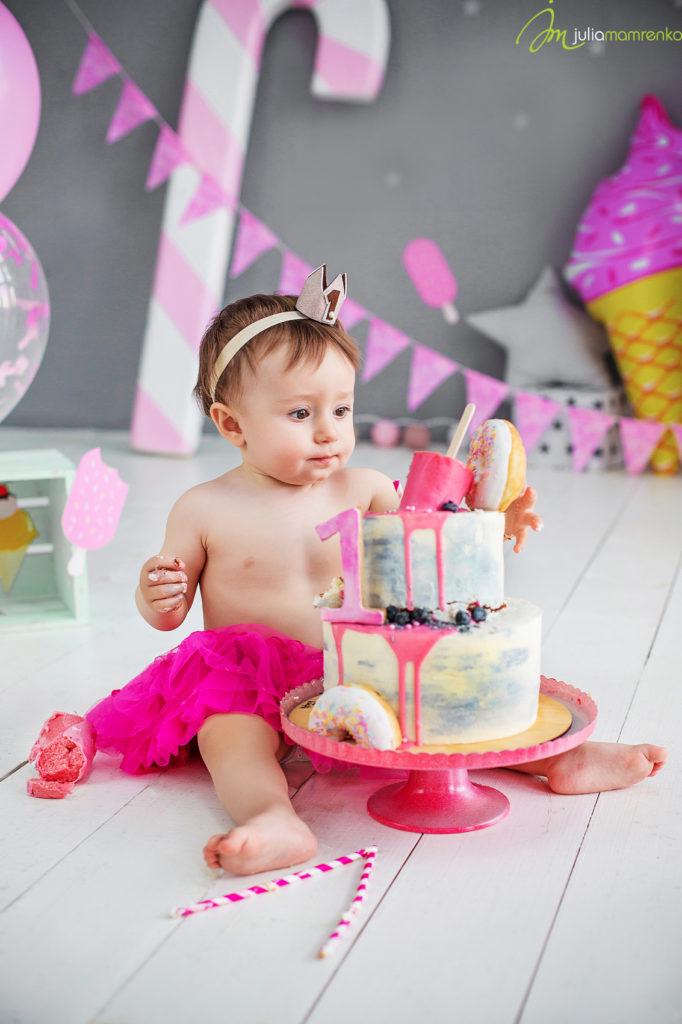 cakesmash_rafinad_Emilia_Ice_CREAM_5