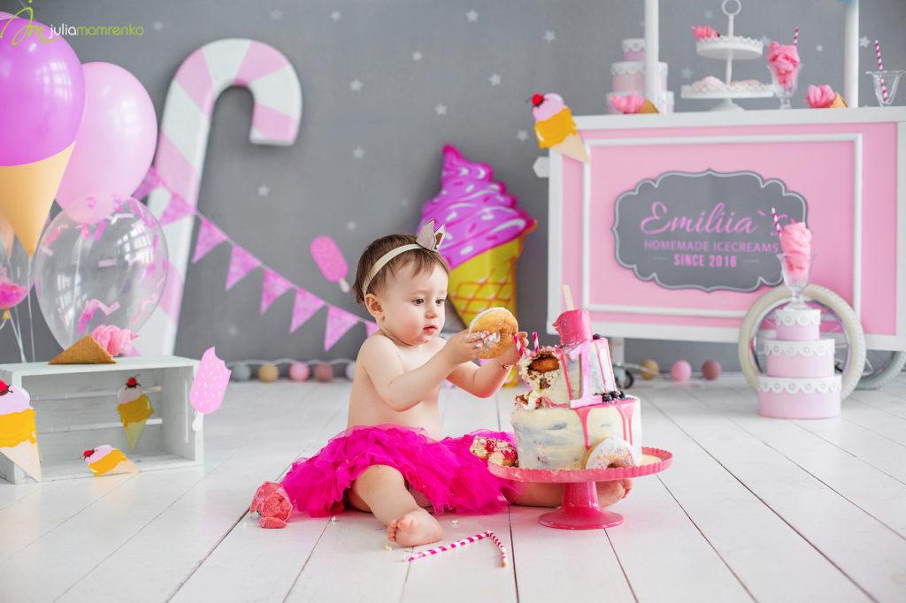 cakesmash_rafinad_Emilia_Ice_CREAM_6