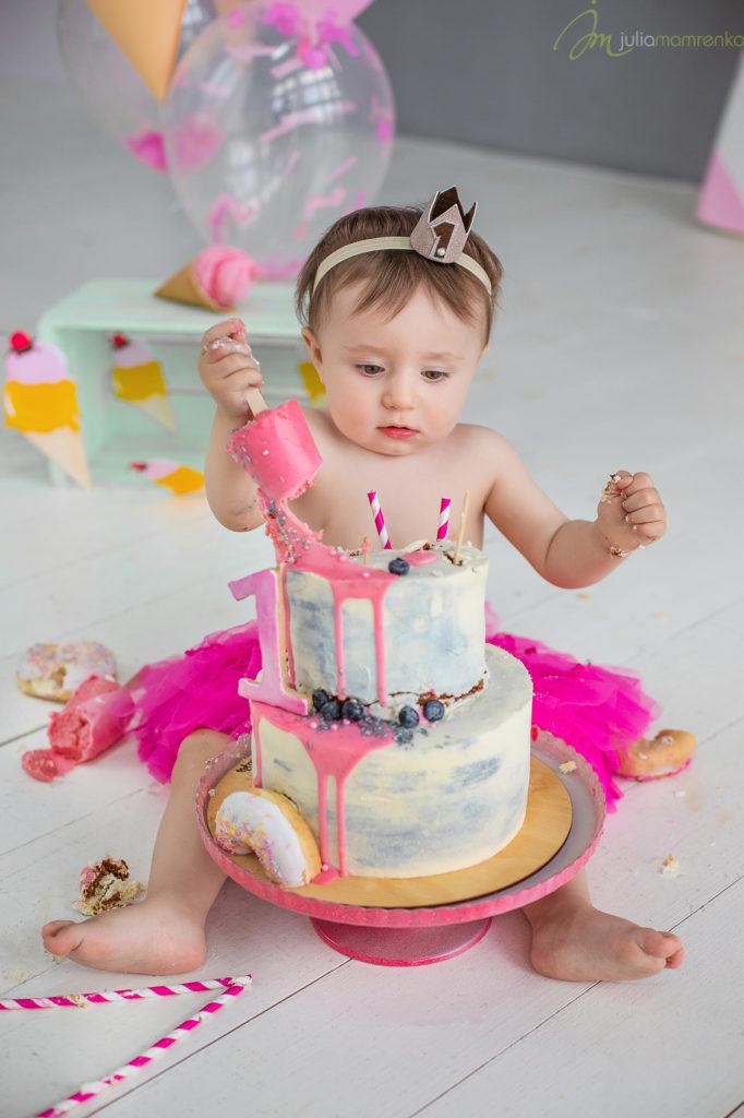 cakesmash_rafinad_Emilia_Ice_CREAM_7