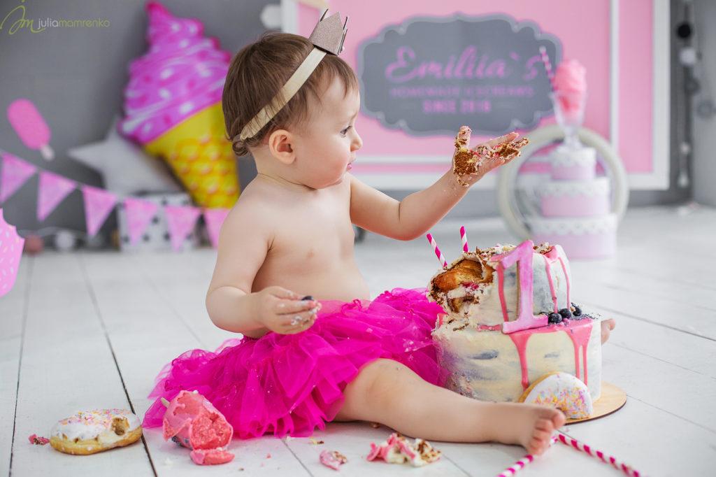 cakesmash_rafinad_Emilia_Ice_CREAM_8