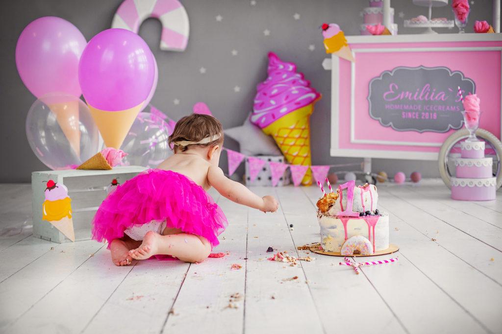 cakesmash_rafinad_Emilia_Ice_CREAM_9