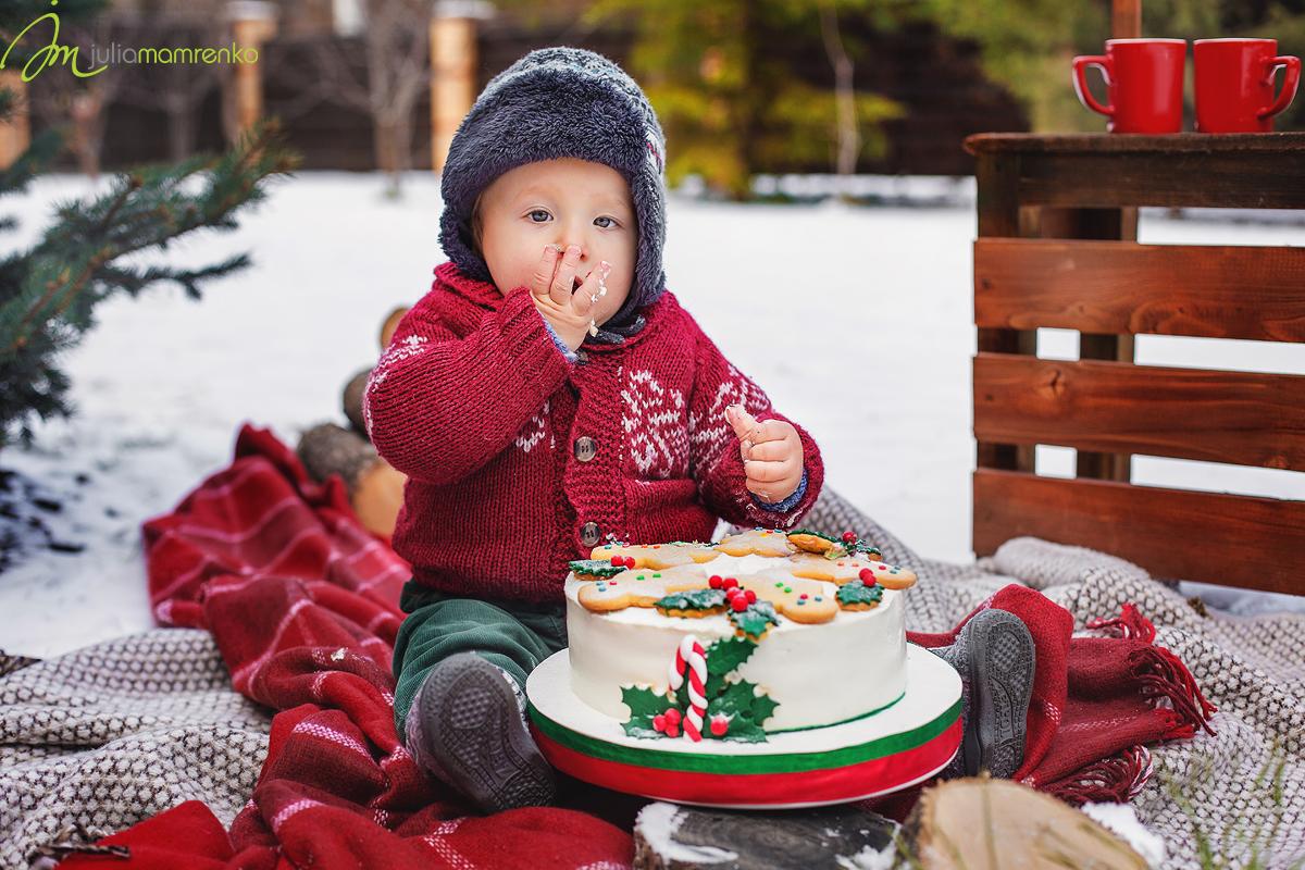 cakesmash_rafinad_Mark_Christmas_6