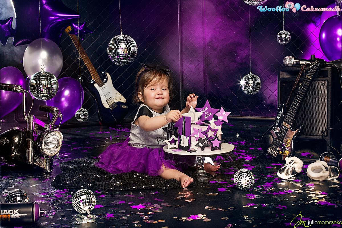 woohoo_cakesmash_первый тортик_рок_Полина_6
