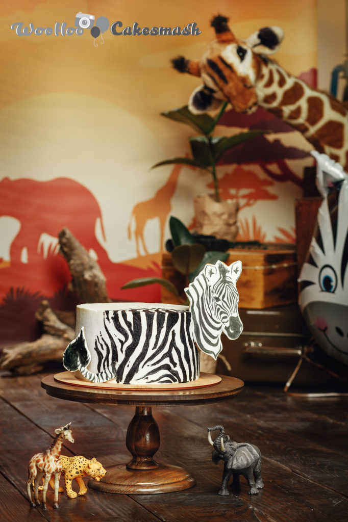 woohoo_cakesmash_tematika_safari_Varya_1