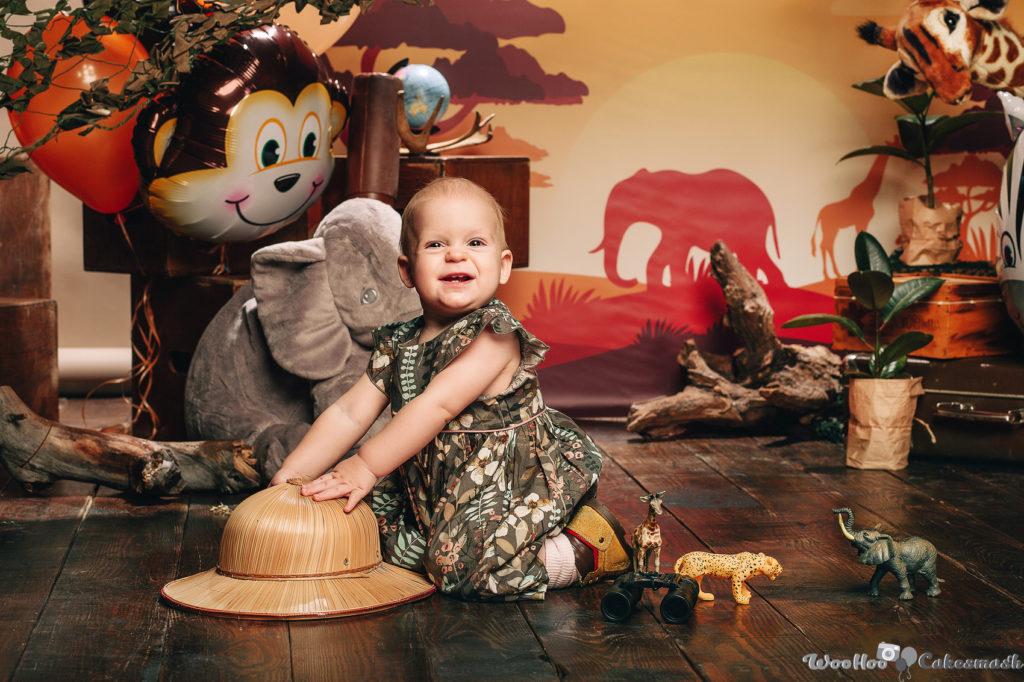 woohoo_cakesmash_tematika_safari_Varya_4