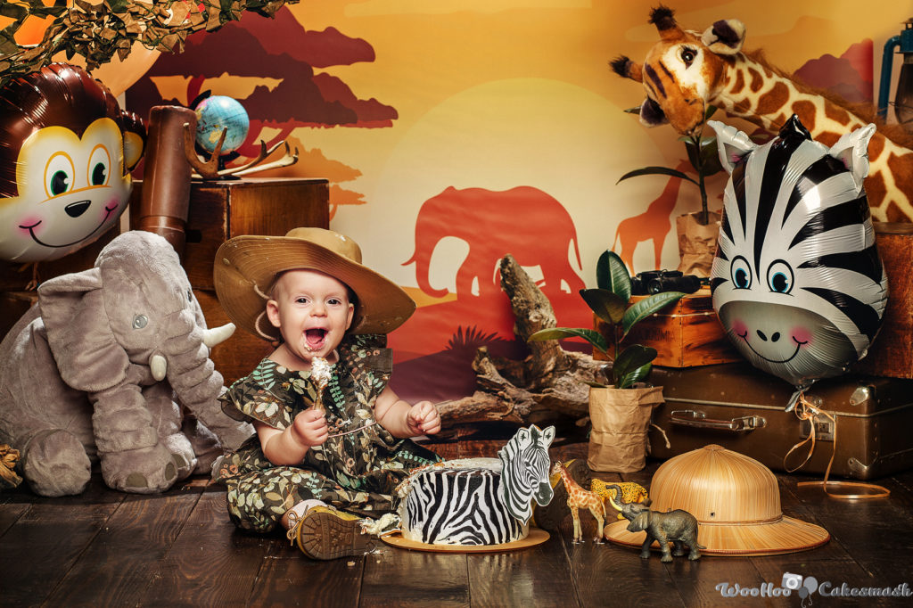 woohoo_cakesmash_tematika_safari_Varya_6
