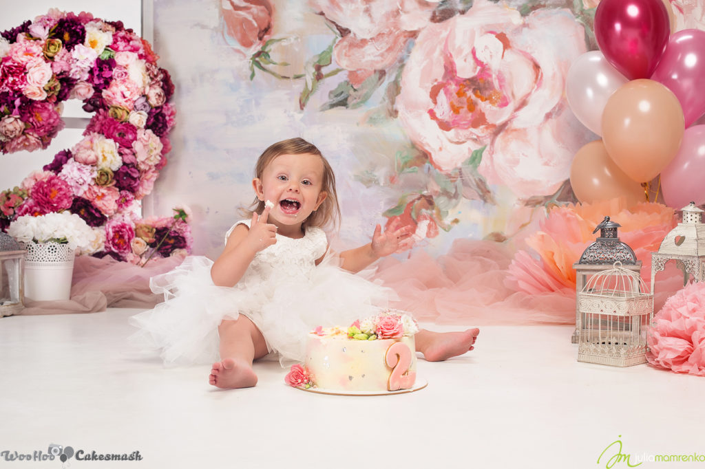 woohoo_cakesmash_tortik_cvetochnyi_decor_Nicole_7