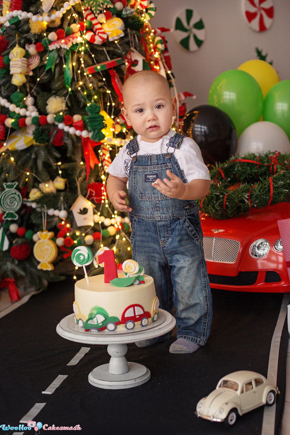woohoo_cakesmash_Irakliy_New_year_cake_3