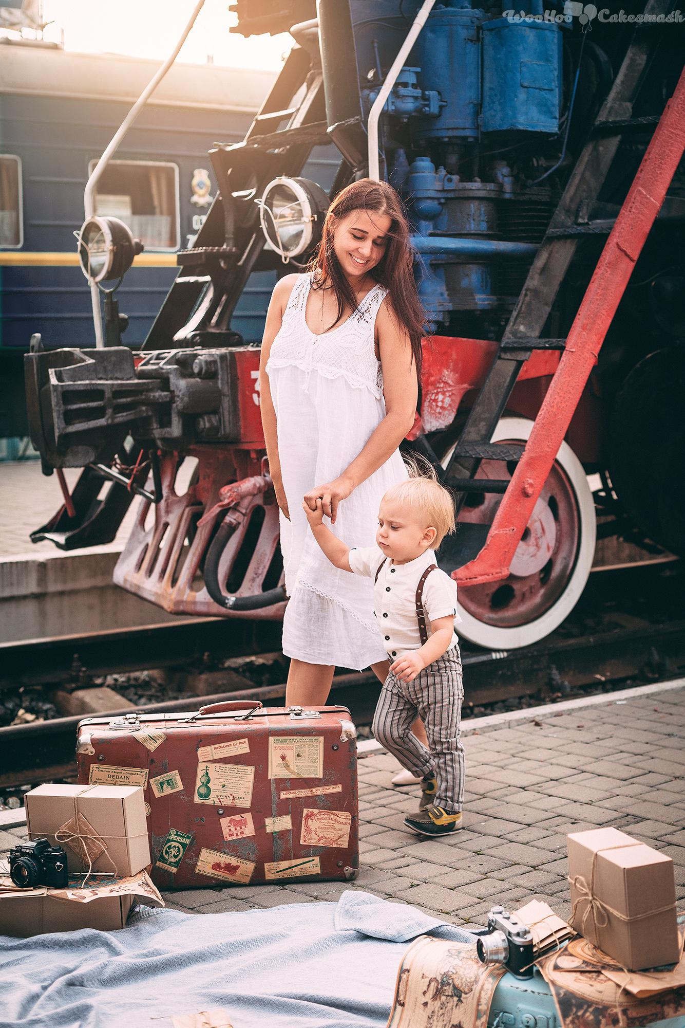 woohoo_cakesmash_Andrey_vintage_3